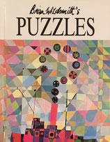 Pazzles  Brian Wildsmith
