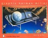 graphic herman miller  leslie pina  A Schiffer Deisgn Book