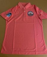 Polo-Shirt für Damen - Neues Exemplar