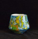 Vase or tealight holder