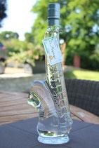 Le Saxophone 50cl