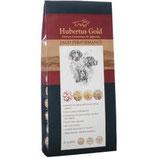 """Hubertus Gold """"Jagd-Performance"""" Premium-Trockenvollkost - 15kg - Lieferung nur in Österreich"""