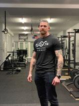 Strength Lab Gundeli T-Shirts