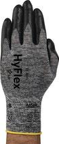 Handschuh HyFlex 11-801