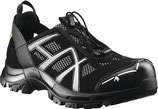 Sichherheitsschuh black eagle safety 61 low