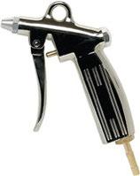 Blaspistole Kupplungsstecker DN 7,2-7,8 mit Standarddüse RIEGLER