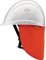 Schutzhelm INAP-Profiler plus UV -  VOSS Helme