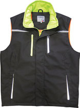 Berufsweste - Terrax Workwear
