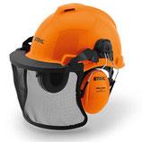 Helmset FUNCTION Universal