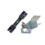 Mulch-Kit AMK 048