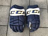 Handschuhe EV Zug