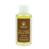 Relaxing Vanilla Körper- & Massageöl