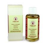 Vitalising Verbena Körper- & Massageöl