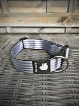 Grau / Klick Line 5cm