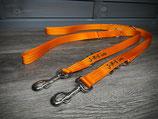 J-M-B Line / Leine Orange