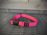 Pink / Klick Line 2.5 cm