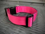 Pink / Klick Line