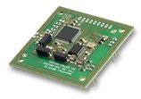 QR15 ISO 15693 RFID OEM Modul