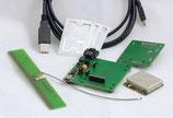 Starter-Kit DwarfG2-Mini Embedded UHF RFID