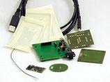 Starter-Kit Dwarf15 Embedded RFID