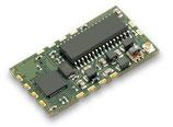 Dwarf14 ISO14443 / NFC RFID OEM SMD-Modul