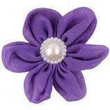 Audrey Shepherd Flower