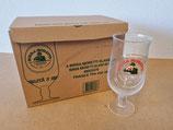 Birra Moretti glazen 50CL
