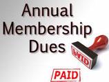 Fair Association Membership