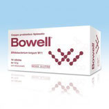 Bowell