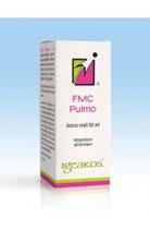 FMC PULMO GTT 50ml