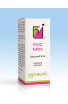 FMC Mico GTT 50ml