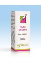 FMC Entero GTT 50ml