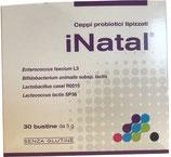 iNatal ( Probiotika ) 30 Beutel