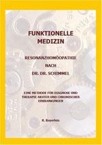 Buch Funktionelle Medizin