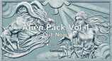 Alien Pack Complete Edition for Smile Game Builder