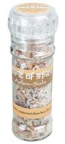 Alpen Salz