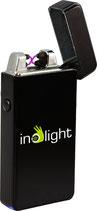 inolight CL 5 ist ein topmoderner Lichtbogenanzünder
