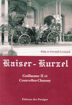 Kaiser-Kurzel