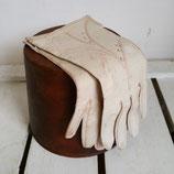 Set handschoenen