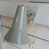 Vintage lampje