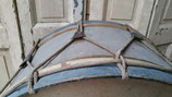 Oude trommel uit Frankrijk