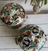 Hongaarse potten