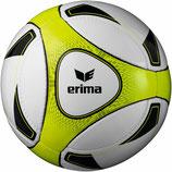 Futsal SNR
