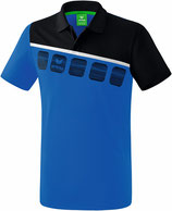 POLO HOMME 5-C