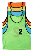 CHASUBLE NUMEROTEE