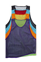 CHASUBLE REVERSIBLE