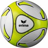 Futsal JNR
