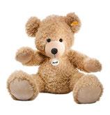 Steiff Teddybär Fynn 18 beige