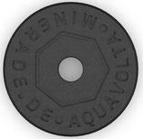 Minerade® pH2-Tab   Erhöhung von pH- & H2-Werts   Senkung des ORP's