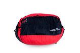 Der Schnellpacksack Rucksack!